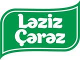 LezizCerez